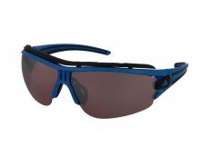 Sportovní sluneční brýle - Adidas A167 06 6062 EVIL EYE HALFRIM PRO L