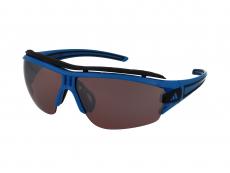 Sportovní sluneční brýle - Adidas A168 06 6062 EVIL EYE HALFRIM PRO S