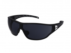 Sportovní sluneční brýle - Adidas A191 50 6060 TYCANE L