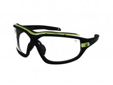 Sportovní sluneční brýle - Adidas A193 50 6058 EVIL EYE EVO PRO L