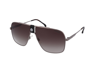 Sluneční brýle Carrera Carrera 1018/S 6LB/HA