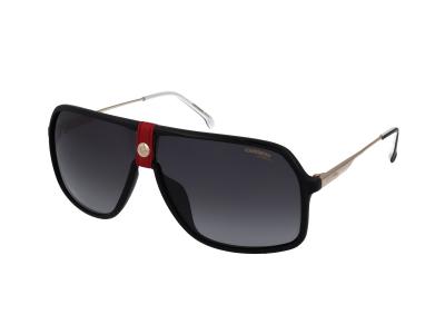 Sluneční brýle Carrera Carrera 1019/S Y11/9O