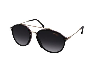Sluneční brýle Carrera Carrera 171/S WR7/9O
