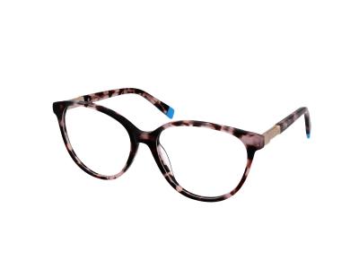 Brýlové obroučky Crullé 17271 C3