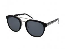 Sluneční brýle Crullé - Crullé A18031 C2