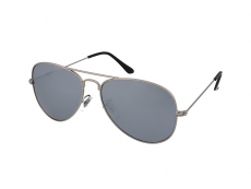 Sluneční brýle Crullé - Crullé M6004 C3