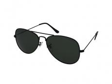 Sluneční brýle Crullé - Crullé M6004 C6
