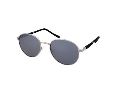 Sluneční brýle Crullé M6008 C2