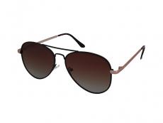 Sluneční brýle Crullé - Crullé M6015 C1