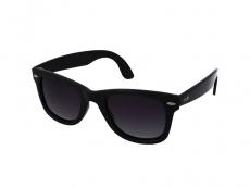 Sluneční brýle Crullé - Crullé P6007 C1