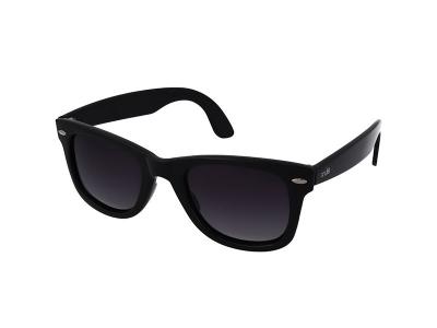 Sluneční brýle Crullé P6007 C1