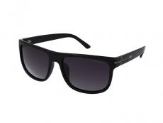 Pánské sluneční brýle - Crullé P6037 C1