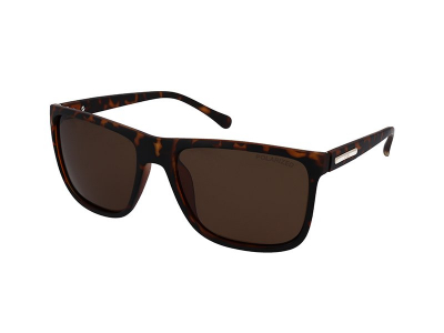 Sluneční brýle Crullé P6038 C3