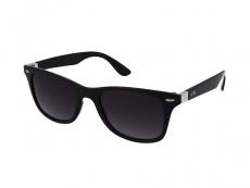 Dámské sluneční brýle - Crullé P6039 C1