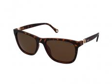 Dámské sluneční brýle - Crullé P6042 C3