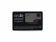 Crullé P6042 C3