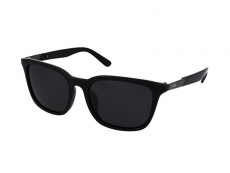 Dámské sluneční brýle - Crullé P6043 C3