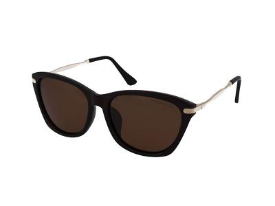 Sluneční brýle Crullé P6044 C3