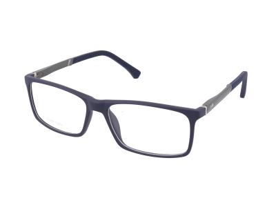Brýlové obroučky Crullé S1714 C4