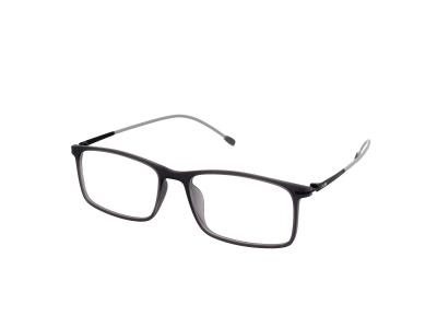 Brýlové obroučky Crullé S1716 C4