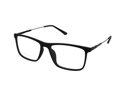 Brýlové obroučky Crullé S1903 C2