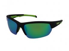 Pánské sluneční brýle - Crullé SP8003 C1