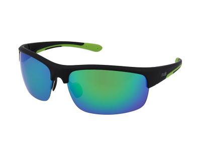 Sluneční brýle Crullé SP8004 C1