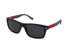 Dámské sluneční brýle - Crullé TR1697 C1