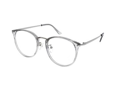 Brýlové obroučky Crullé TR1726 C4