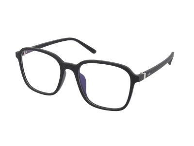 Brýlové obroučky Crullé TR1734 C2
