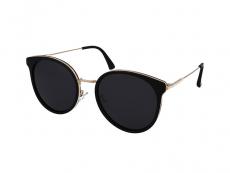 Kulaté sluneční brýle - Crullé TR1747 C1