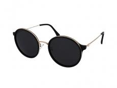 Kulaté sluneční brýle - Crullé TR1755 C1