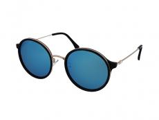 Kulaté sluneční brýle - Crullé TR1755 C2