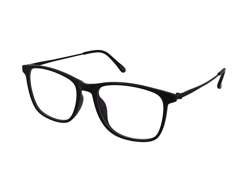Brýlové obroučky Crullé TR1787 C2