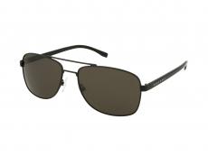 Sluneční brýle Hugo Boss - Hugo Boss Boss 0762/S 10G/NR