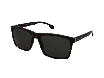 Sluneční brýle Hugo Boss Boss 1036/S 086/QT