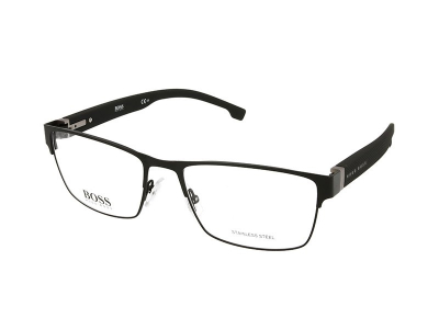 Brýlové obroučky Hugo Boss Boss 1040 003