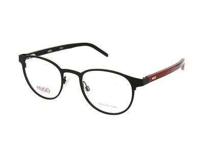 Brýlové obroučky Hugo Boss HG 1030 BLX