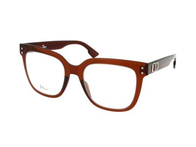 Brýlové obroučky Christian Dior DiorCD1 2LF