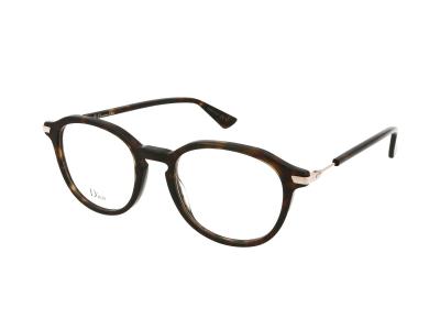 Brýlové obroučky Christian Dior Dioressence17 086