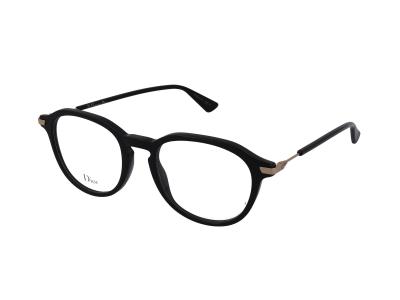 Brýlové obroučky Christian Dior Dioressence17 807