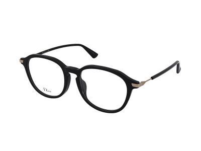 Brýlové obroučky Christian Dior Dioressence17F 807