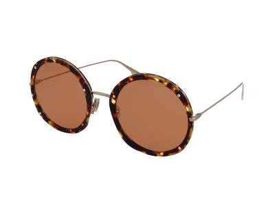 Sluneční brýle Christian Dior Diorhypnotic1 Y67/JW