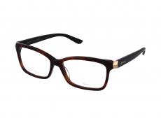 Dioptrické brýle Jimmy Choo - Jimmy Choo JC225 086