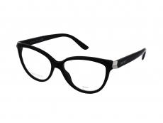 Dioptrické brýle Jimmy Choo - Jimmy Choo JC226 807