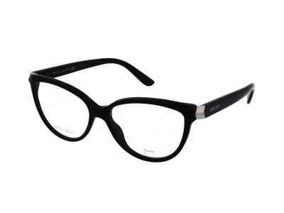 Brýlové obroučky Jimmy Choo JC226 807
