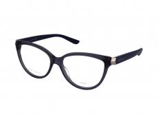 Dioptrické brýle Jimmy Choo - Jimmy Choo JC226 PJP