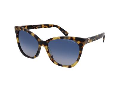 Sluneční brýle Marc Jacobs Marc 336/S SCL/UY