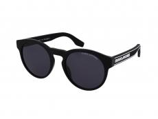 Dámské sluneční brýle - Marc Jacobs Marc 358/S 807/IR