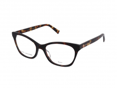 Dioptrické brýle Marc Jacobs - Marc Jacobs Marc 379 086